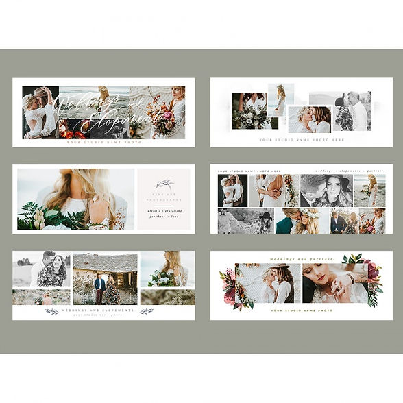 facebook-timeline-covers-700x700.jpg