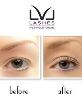 LVL-Lashes.jpg