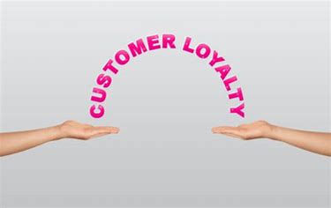 loyalty1.jpg