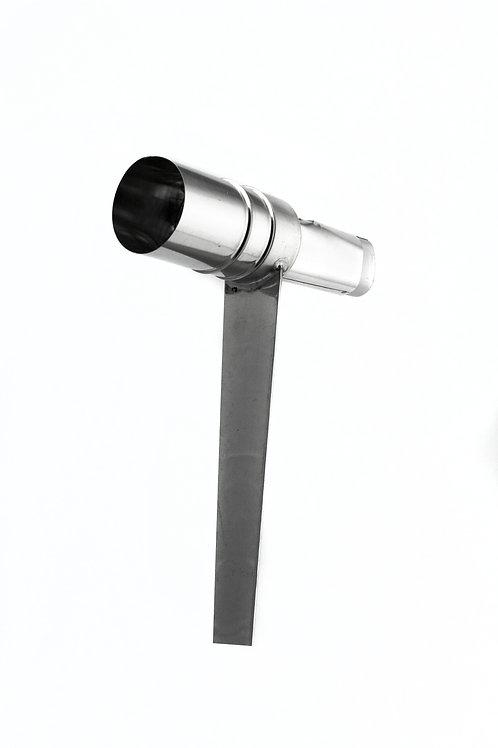 baterijski ventilator