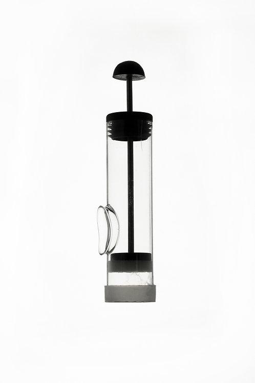 cilinder za označevanje matice