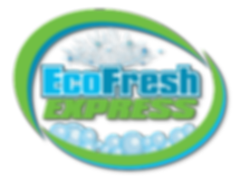 LOGO-EcoFresh2.png