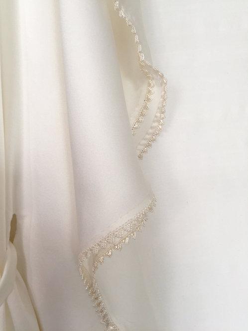 DRESS HILDE