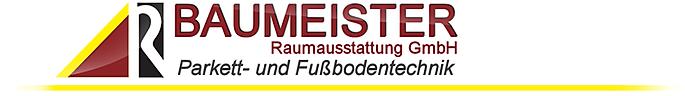 banner_groß_final.png