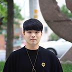 김관현님.png