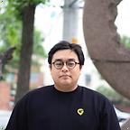 김문회님.png