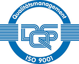 ISO_9001_blau.jpg