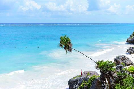 Tulum - Yucatan