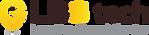 Lbstech_logo_v2.0.png