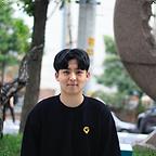 박성진님.png