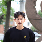 김민직님.png