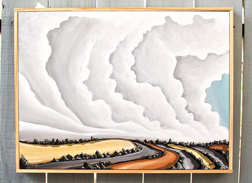 Acrylic On Canvas.jpeg