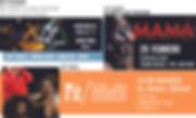 Banner MAIL ENERO 2020.jpg