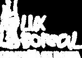 logo lux vectores Ws.png