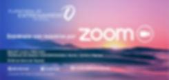 flyer zoom www.jpg