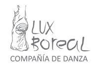 logo lux PNG.png
