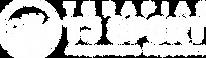 Logo TJ Sport W.png