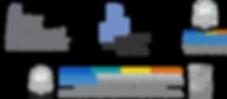 Logos Temp.png