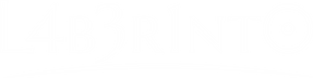 Logo Laberinto.png
