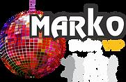 Logo Marko Disko.png