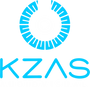 Logo Kzas.png