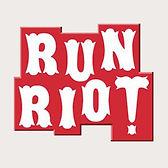 logo run riot.jpg