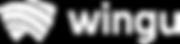 wingu-logo (4).png