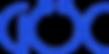 logo_trans_azul_236188.png