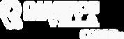 logo covid cdlv.png