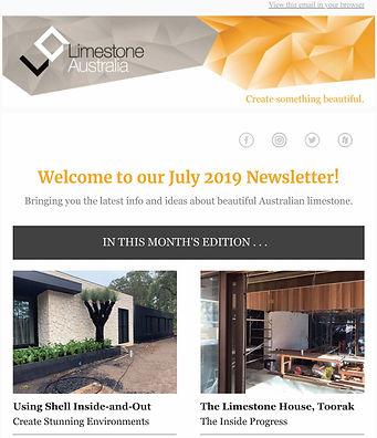 The latest from Limestone Australia-Ed2.