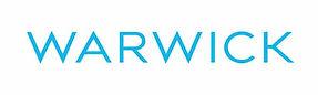 warwick-textiles-logo.jpg