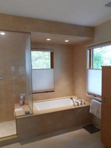 St.LeoCreek.bath.png