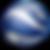 Google Earth UTM Grid