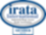 IRATA Logo.png