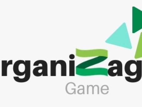 Utilizando a Gamificação para organizar e padronizar o fluxo de documentos da empresa