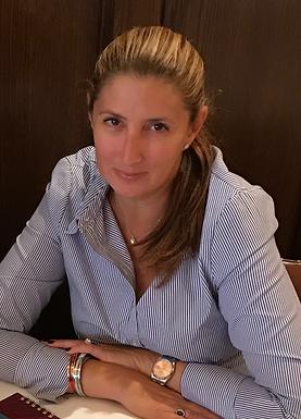 Erica T. Yitzhak, Esq.