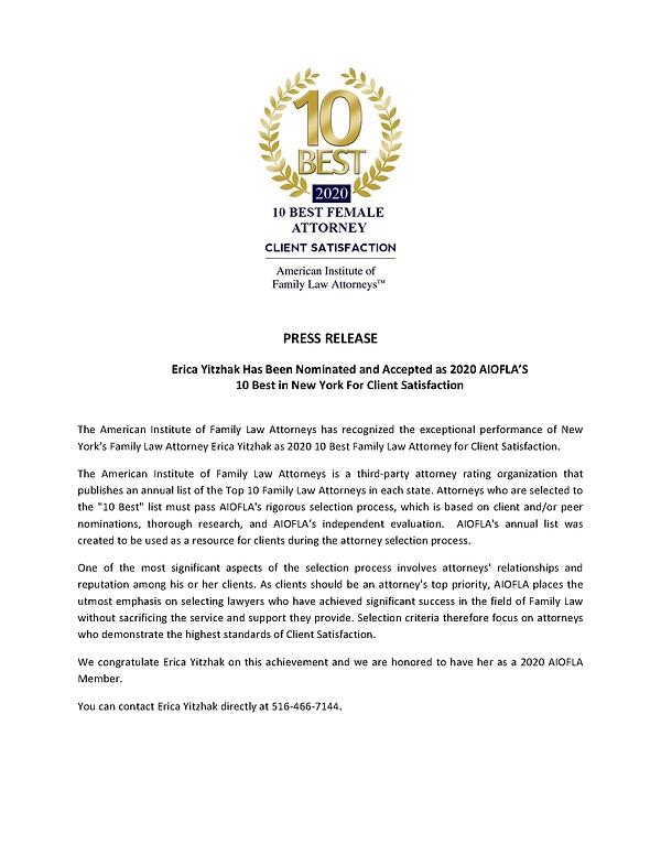 Press Release_FLA.png
