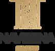 brand-logo-2.png