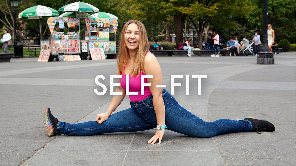 selfiftArtboard 1 copy 6_4x.jpg