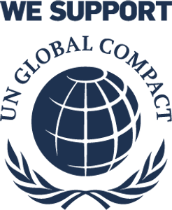 globalcompactAsset 2_4ssssdddxdd.png