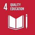 1200px-Sustainable_Development_Goal_4.png