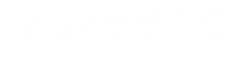 ndm-new-logo-whiteAsset 2@4x.png