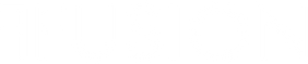 fusion-logoAsset 1@4dxdd.png