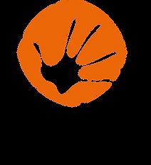 polygiene-logo-blackAsset 1_4x.png