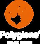 polygiene-logo-whiteAsset 2@4x.png
