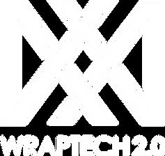 WRAPTECH2.0-LogoWhiteAsset 1@4x.png