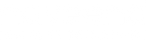 ndm-new-logo-whiteAsset%25202%25404x_edi