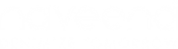 ndm-new-logo-whiteAsset 2_4x.png