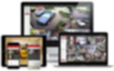 hikvision-software-apps_x2.jpg