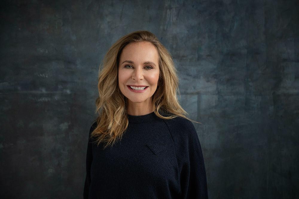 Gabriela Tessing, Group CFO & COO